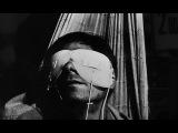 Взлётная полоса / La jetée  (1962)