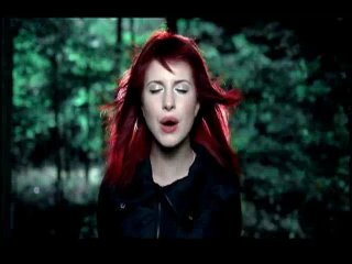 Paramore-Decode (OST �������)