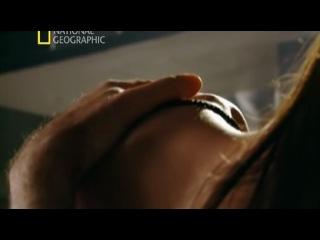 prostitutsiya-dokumentalniy-film-onlayn